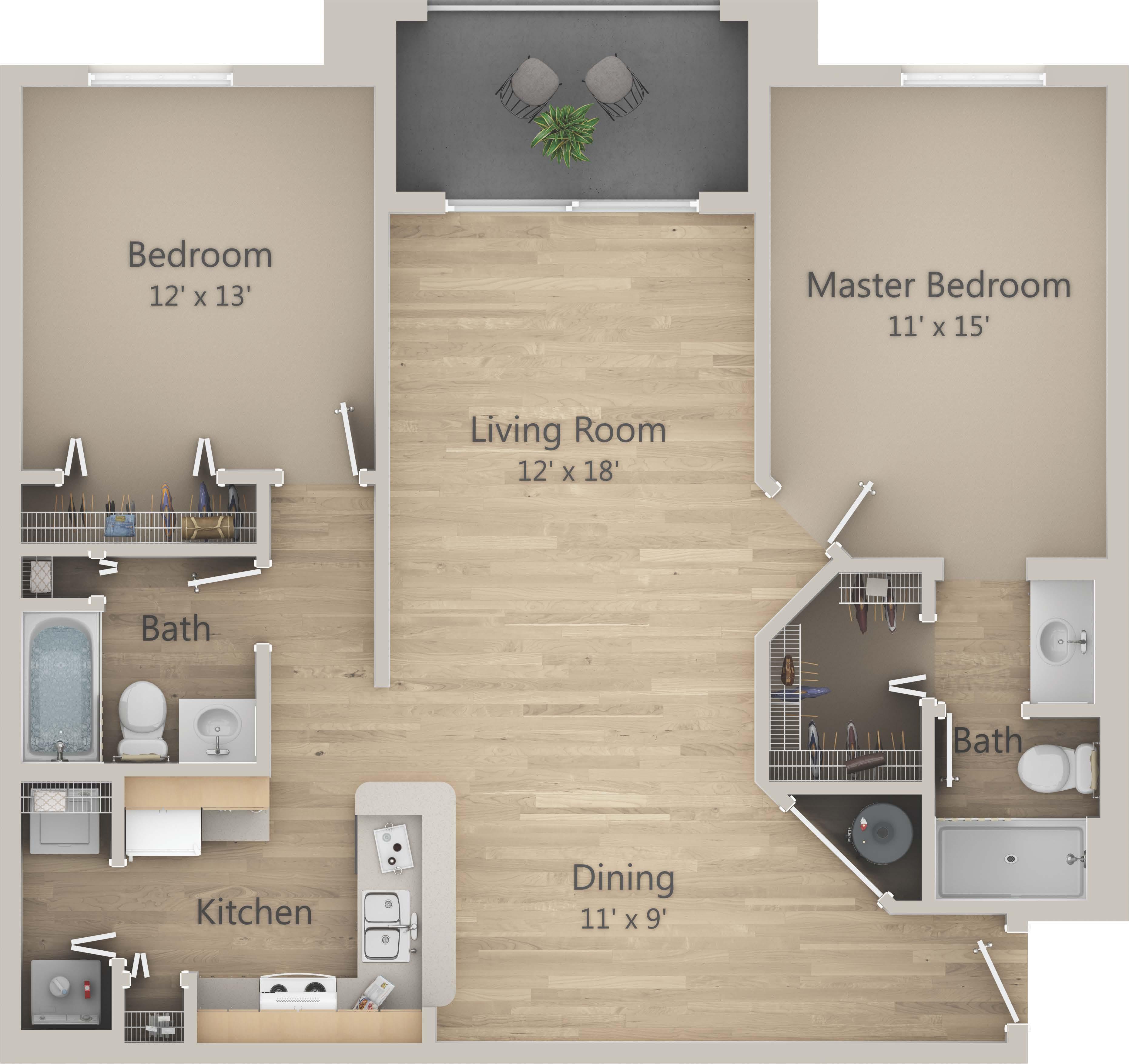 94 12 X 15 Living Room Design Houston Real Estate